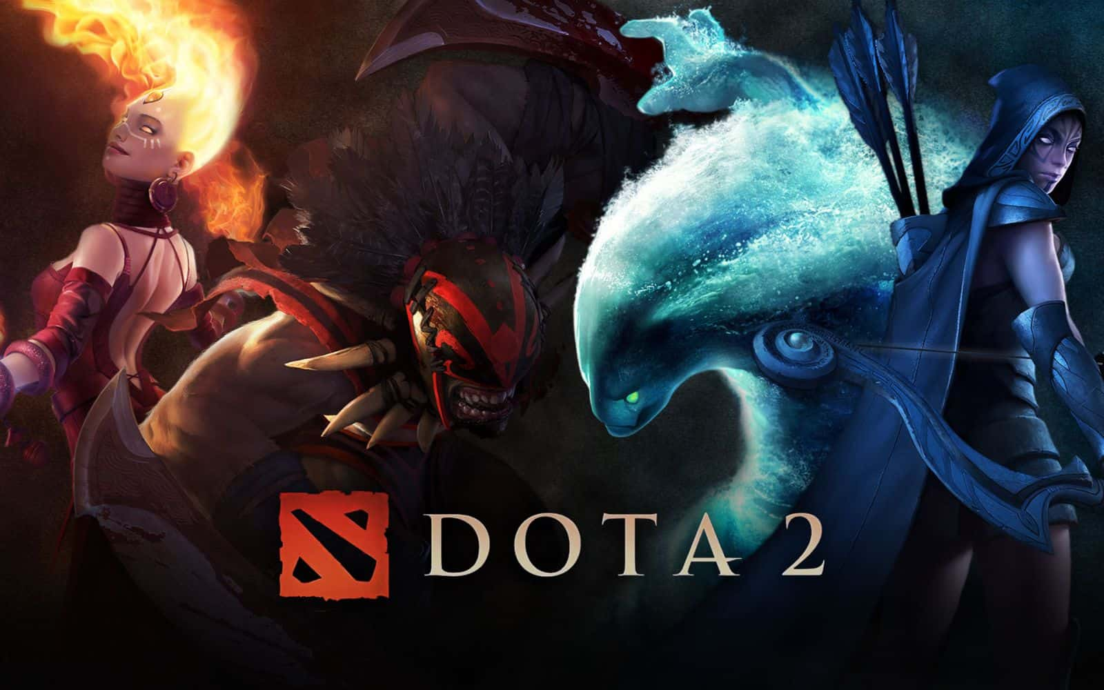 the basics of dota 2 Joindota is a dota 2-portal dedicated to broadcasting, community,  it will easier  for new users to understand the basics and can learn easily with new stuffs :.