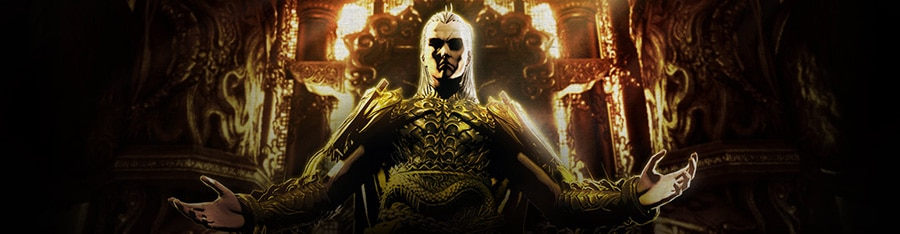how to set up kill ping for blade and soul