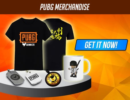 8af9be09a4f12 ... the Kill Ping Online Store needs to have something for the fans of this  new game as well. Check out our brand new collection of PUBG merchandise  below.