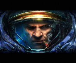 Starcraft 2: Legacy of the Void Beta Update: A new Terran unit and Gameplay changes!