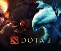 How to Overcome Dota 2 Lag and Packet Loss