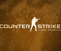 CS:GO outruns Dota 2 for the first time in history