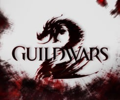 Cheating Hacker's 'Guild Wars 2' Character Stripped Naked and Killed before Banning