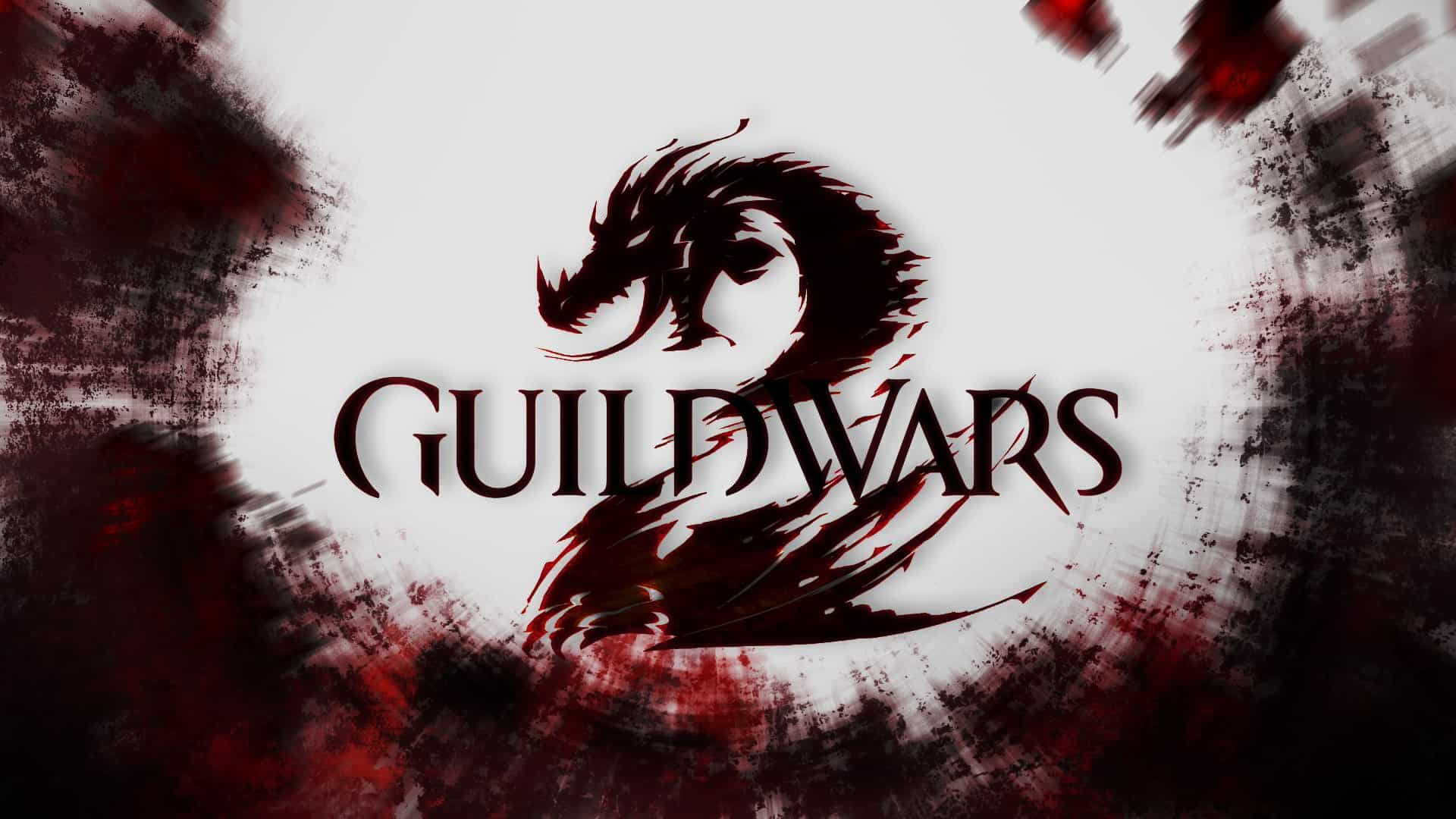 Guild Wars 2 Hacker's Character Stripped, Killed and Banned