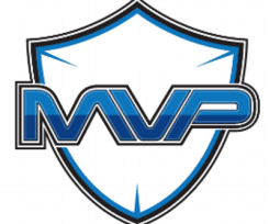 Team MVP travel to Singapore to reduce their lag in Dota 2