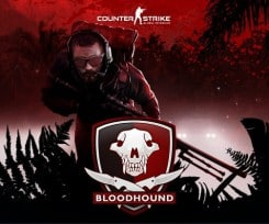 Steam Releases CS:GO Operation Bloodhound Update
