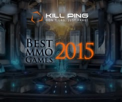 Best Mass Multiplayer Online Games to play in 2015