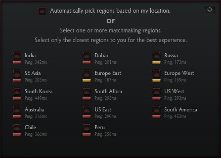dota 2 fps console command