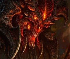 Blizzard To Announce Diablo III Expansion This November