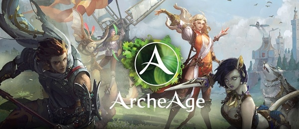 Archeage Best Crafting Skill