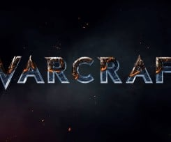Warcraft Wont Be The Only Game Movie From Blizzard