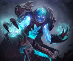 The 5 Biggest Changes from Dota 2 Balance of Power Update