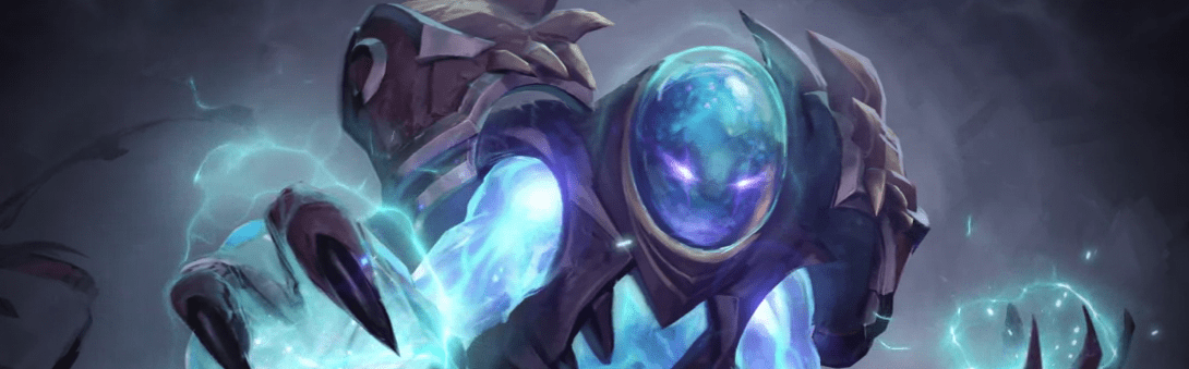 Dota 2: Hero Guide of Arc Warden (Stats & Builds) - Kill Ping