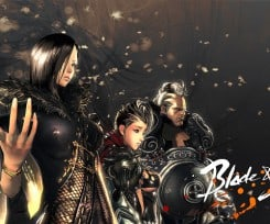 How to Reduce Blade and Soul Lag