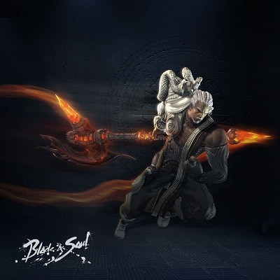 How to Fix Blade and Soul High Ping - Kill Ping