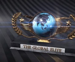 The Ultimate CS:GO Guide To Achieve Global Elite