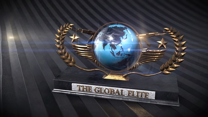 The Ultimate CS:GO Guide To Achieve Global Elite - Kill Ping