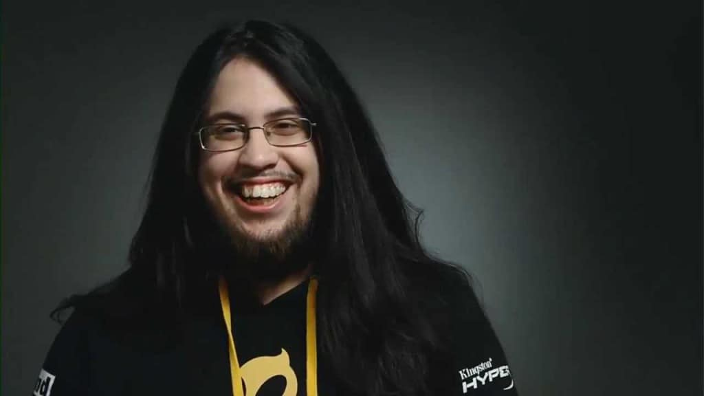 top 10 twitch streamers for league of legends kill ping