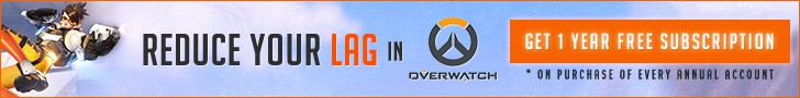 overwatch rubberbanding