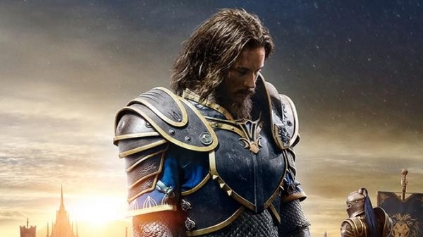 travis-fimmel-lothar-warcraft-movie-header