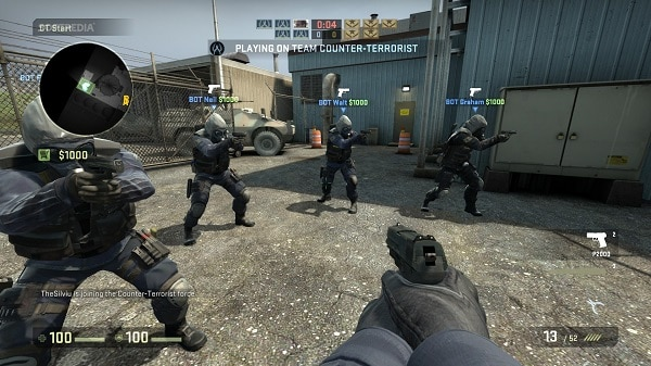 3-counter-strike-global-offensive