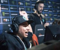 The Immortals Storm The Dreamhack Summer 2016 Finals With A 2-0 Win