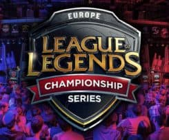 Fnatic Vs. Origen Takes The Throne As The Longest EU Game
