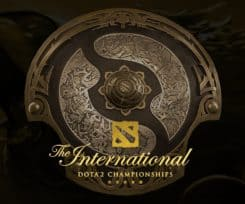 The International 2016: Valve Announces Team Invites