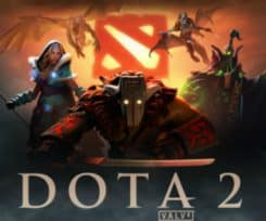 A Complete Guide To Fix Dota 2 Lag On Laptop