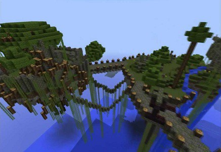 A brief List of mods that lag Minecraft - Kill Ping