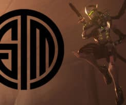 Team SoloMid Drops Overwatch Roster Over Past Allegations