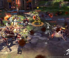 How to Reduce Blade and Soul Lag - Kill Ping