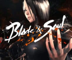 Blade And Soul Without Tips And Tricks To Reduce Lag