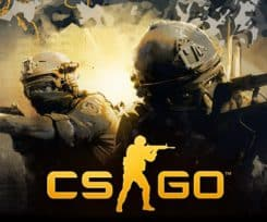 9 Easy Ways to Solve CS:GO High Ping - Kill Ping