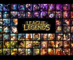 How To Fix League of Legends Lag With Good Ping And Fps