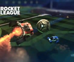 Rubberbanding In Rocket League: Quick And Easy Fixes