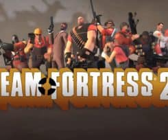 Here Is How To Fix Team Fortress 2 Rubberbanding - Kill Ping
