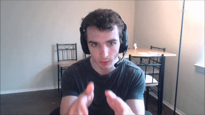 Best LOL youtube channels to learn from - League of ...