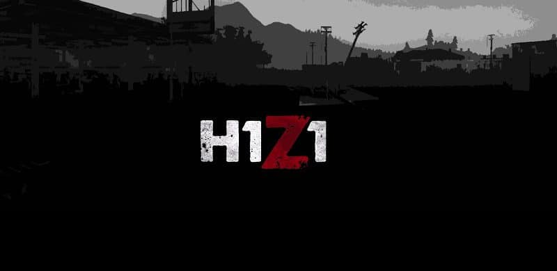 A Guide To Fix H1Z1 Lag