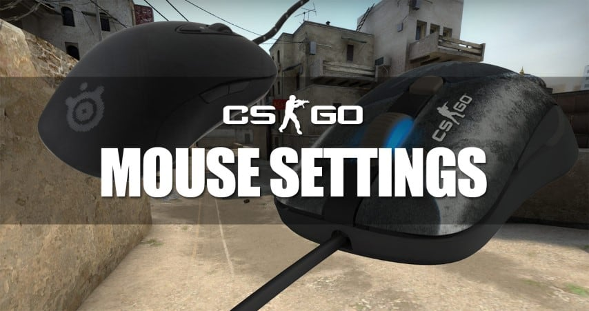A Guide To Being A Better Player In CS:GO - Kill Ping