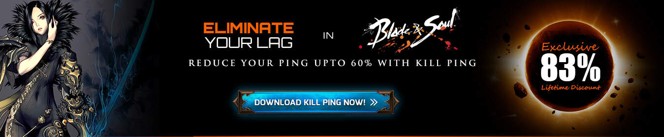 Ping booster download