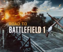 """Battlefield 4 DLCs Free Once Again Via """"Road to Battlefield 1"""" Campaign"""