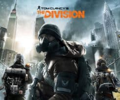 Fix The Division Lag With This Guide