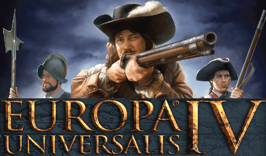How To Fix Europa Universalis IV Lag Easily - Kill Ping