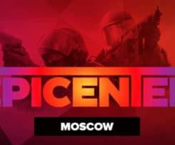 Team Dignitas Win Epicenter: Moscow With A Prize of $250,000