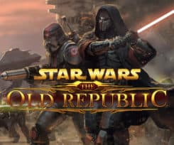 Fix Star Wars The Old Republic Lag Easily