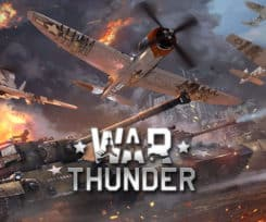 Fix War Thunder Lag For Good In A Few Simple Steps