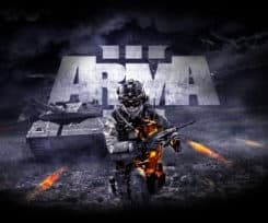 Fix Arma 3 Lag Easily Right Now!