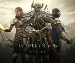 Say GoodBye To Elder Scrolls Online Lag