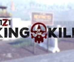 Few Tips to Reduce H1Z1: King of the Kill Lag